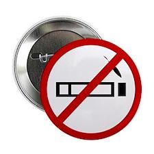 SMOKING Button
