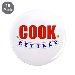 Retired Cook 3.5