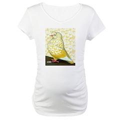 Teager Cap Flight Shirt
