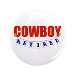 Retired Cowboy 3.5