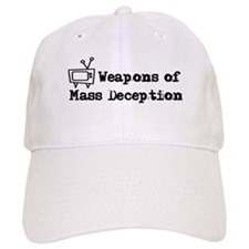 WMD Cap
