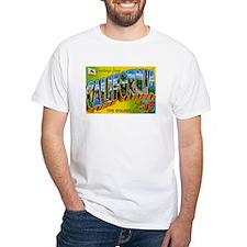 Greetings from California I Shirt