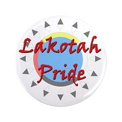 Lakotah Pride Sunburst 3.5