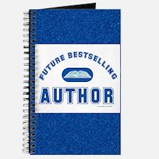 Future Bestseller Journal