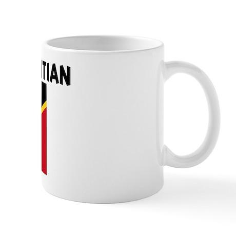 CERTIFIED KITTITIAN Mug