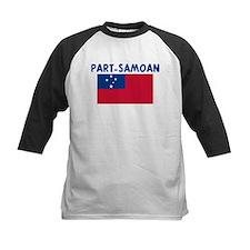 PART-SAMOAN Tee