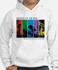 Images of the Fair Hoodie