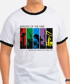 Images of the Fair T