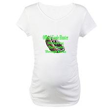 Geode Hunter Shirt