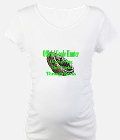 Geode Hunter Shirt