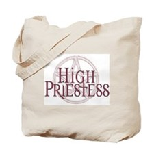 High Priestess Bag