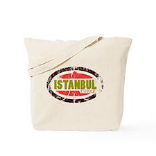Cute Etiquette Tote Bag