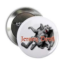 JERSEY DEVIL Button