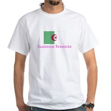 Algerian Princess Shirt