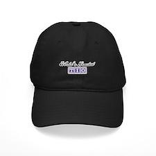 World's Greatest Tio Baseball Hat