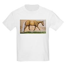 Palomino, Mare T-Shirt