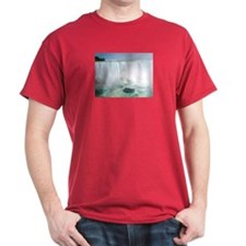Maid of the Mist T-Shirt