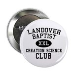 Creation Science Club Button