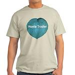 Hosta Trader Light T-Shirt