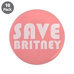 SAVE BRITNEY 3.5