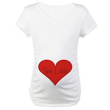Twin Love - Shirt