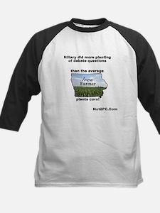Iowa Farmer Tee