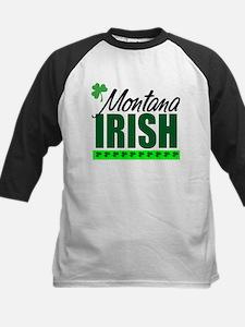 Montana Irish Tee