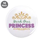 Mardi Gras Princess 3.5