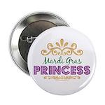 Mardi Gras Princess 2.25