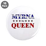 MYRNA for queen 3.5