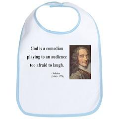 Voltaire 6 Bib