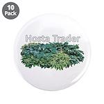 Hosta Trader 3.5