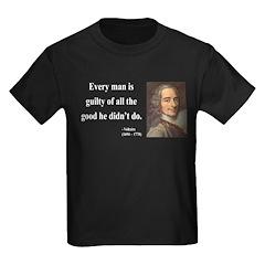 Voltaire 9 T