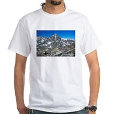 Shirt - Mount of the Holy Cross