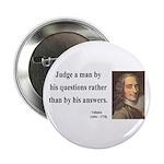 Voltaire 10 2.25