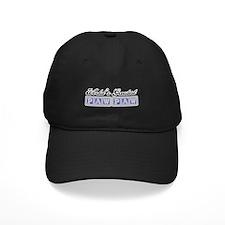 World's Greatest PawPaw Baseball Hat