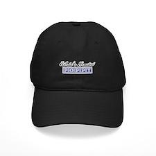 World's Greatest Poppy Baseball Hat