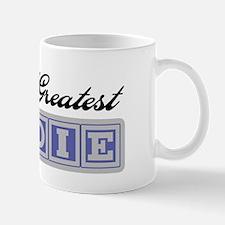 World's Greatest Zaydie Mug