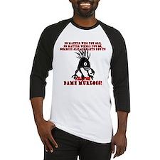 Damn Murloc Shirt