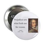 Voltaire 15 2.25