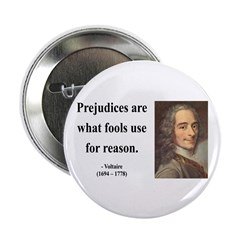 """Voltaire 15 2.25"""" Button (100 pack)"""