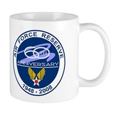 10th Air Force <BR>11 Ounce Mug 4