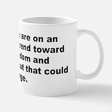 de422378d8bdfcfed9 Mugs