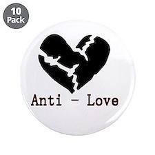 anti love button