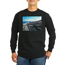 Pemaquid Point (no caption) T