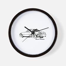 Spec Miata Clock