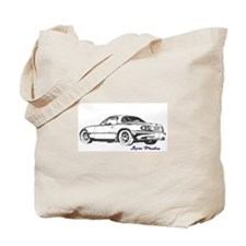 Miata Bag