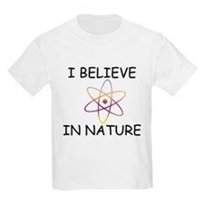 Islamic philosophy T-Shirt