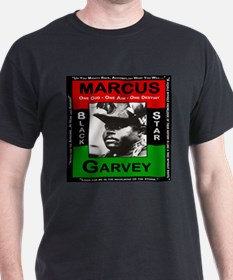 Marcus Garvey T-Shirt