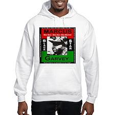 Marcus Garvey Hoodie